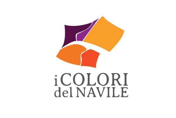 Absolut-i-colori-del-Navile