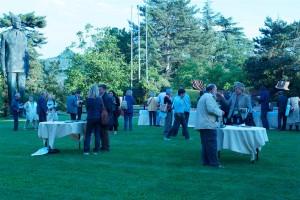 provincia bologna congresso nazionale