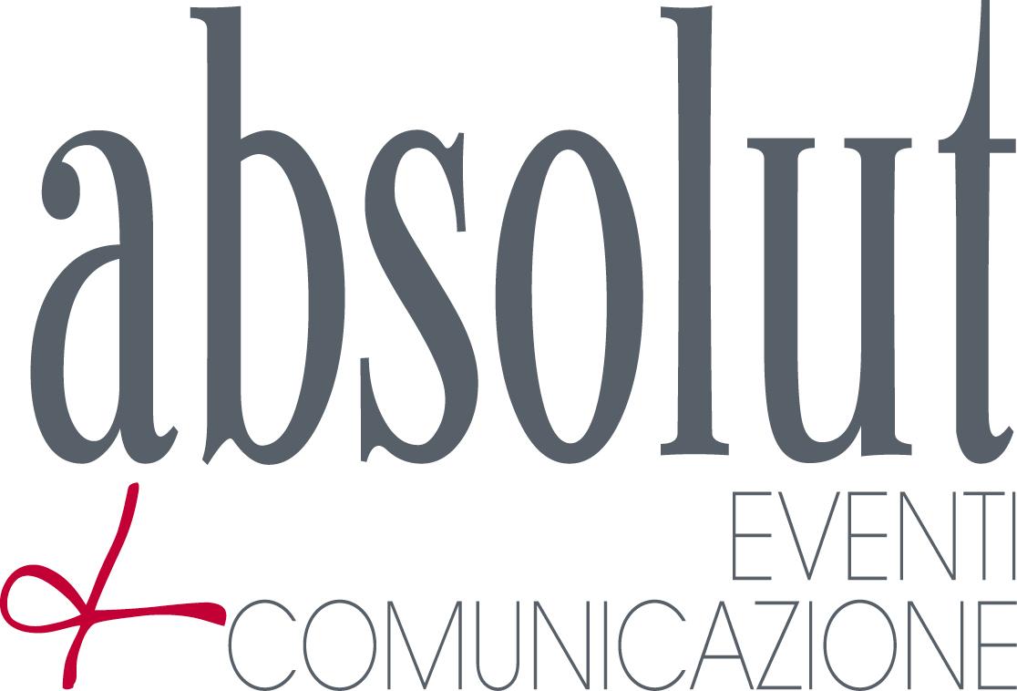 Absolut Eventi e Comunicazione
