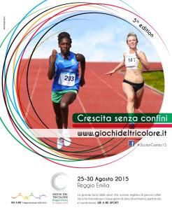 Absolut-ComuneReggio-Emilia_Giochi-Internazionali-del-Tricolore-2