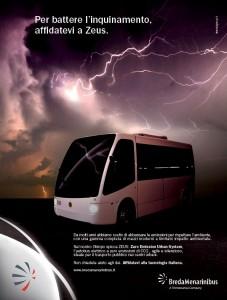 Absolut-Bredamenarinibus-Per-un-mondo-migliore-3