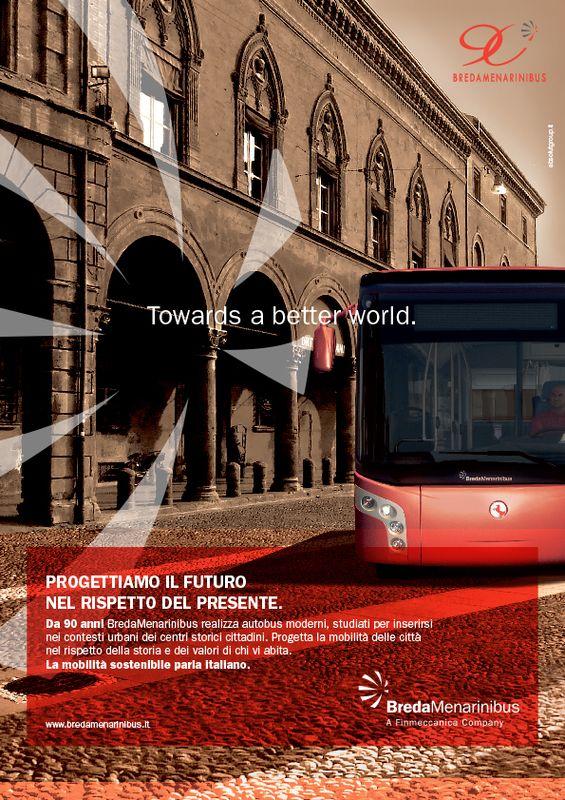 Absolut-Bredamenarinibus-Per-un-mondo-migliore-2