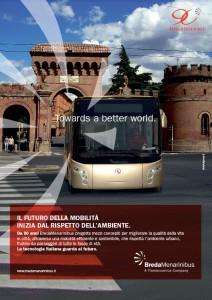 Absolut-Bredamenarinibus-Per-un-mondo-migliore-1