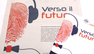 Absolut-CNA-Verso-il-futuro-1