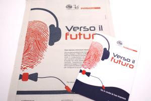 Absolut-CNA-Verso-il-futuro-2