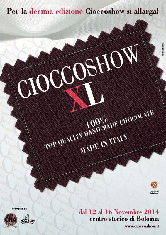 Absolut-Bologna-Fiere-Cioccoshow-XL-05