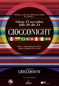 Absolut-Bologna-Fiere-Cioccoshow-XL-04