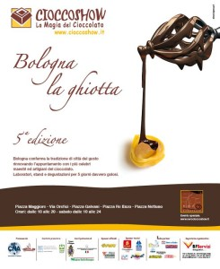 Absolut-Bologna-Fiere-Cioccoshow-XL-01