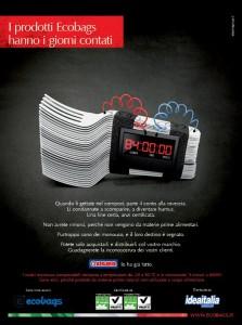 Absolut-Ecobags-prodotti-coi-giorni-contati-1