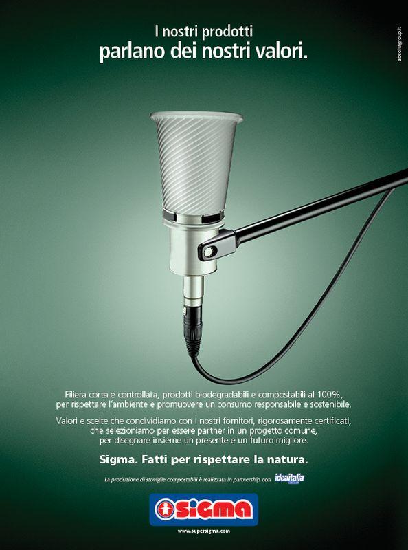 Absolut-Sigma-Prodotti-che-parlano-di-valore-2