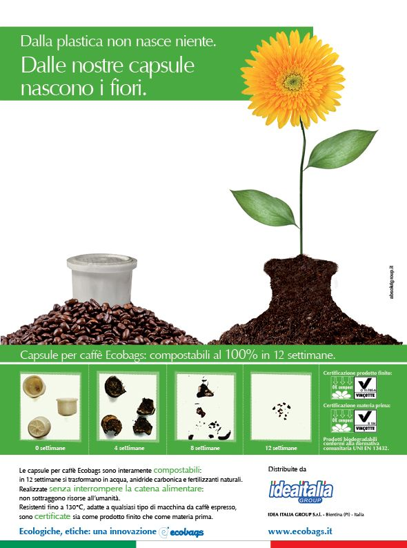 Advertising-Ecobags-06