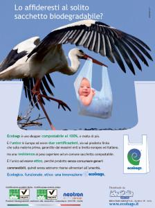 Absolut-Ecobags-prodotti-coi-giorni-contati-2