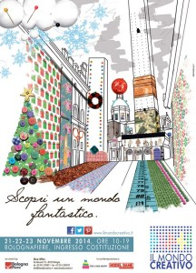 Absolut-Bologna-Fiere-Mondo-creativo-un-mondo-fantastico-3