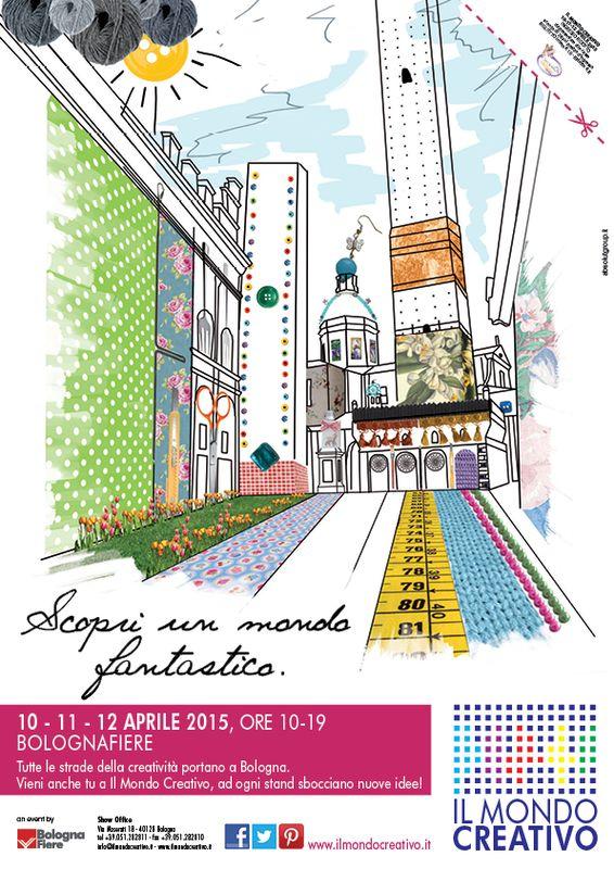 Absolut-Bologna-Fiere-Mondo-creativo-un-mondo-fantastico-4