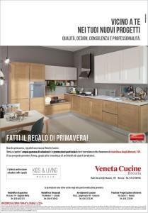 Absolut-Veneta-Cucine-Vicino-a-te-2