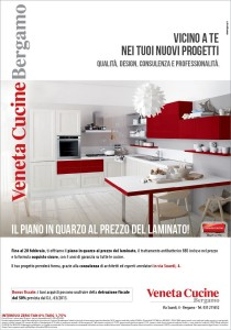 Absolut-Veneta-Cucine-Vicino-a-te-3