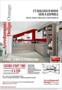 Absolut-Veneta-Cucine-Vicino-a-te-1