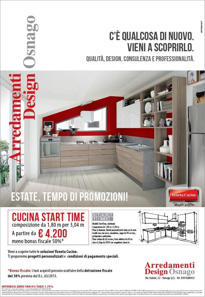 Veneta Cucine Bologna. Amazing Cucine With Veneta Cucine Bologna ...