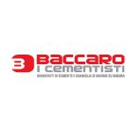 Absolut-Baccaro-I-Cementisti