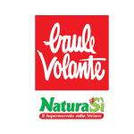 Absolut-BauleVolante-NaturaSi'