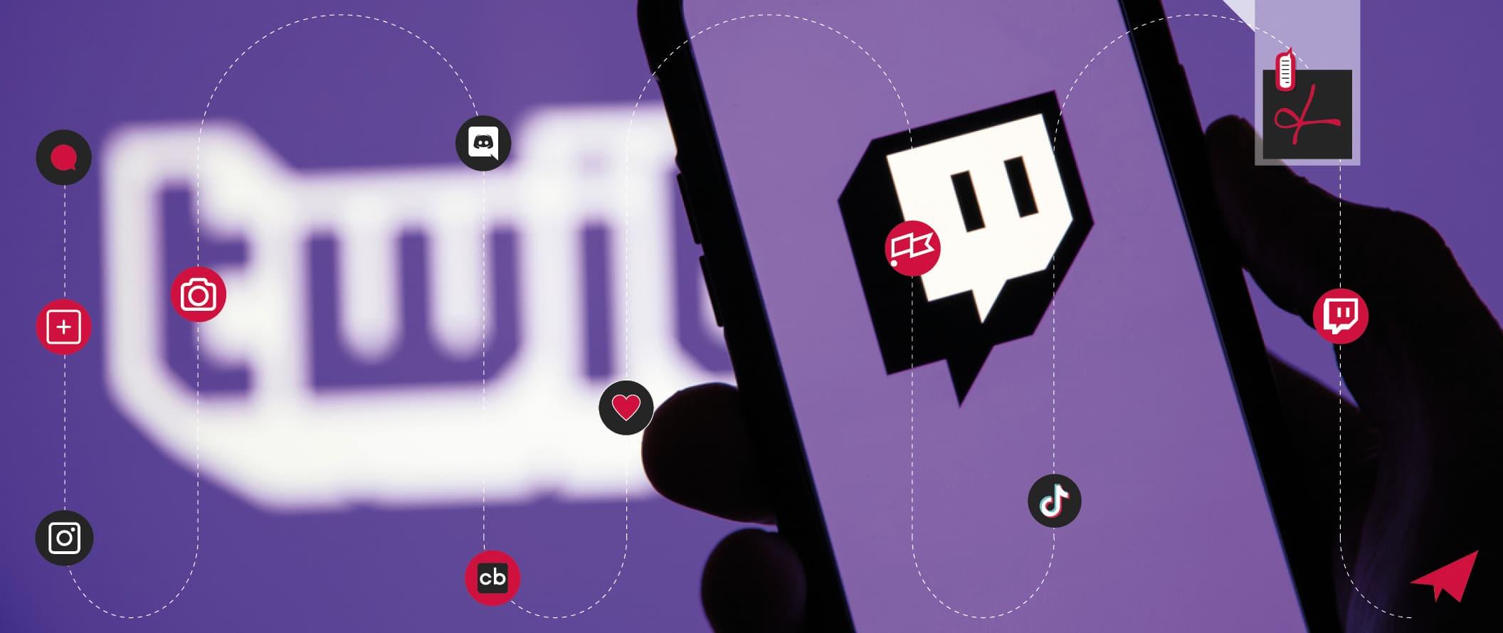 Da Discord a Clubhouse: quali sono i social network del futuro?