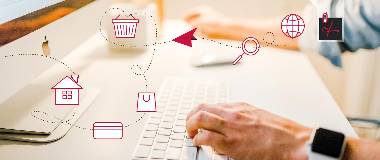 20 elementi che non devono mancare su una piattaforma e-commerce