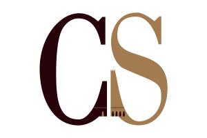 Absolut-Bologna-Fiere-Cioccoshow-Cioccochic-3