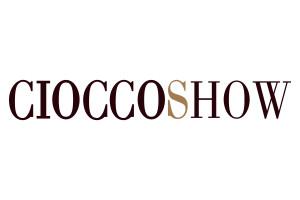 Absolut-Bologna-Fiere-Cioccoshow-Cioccochic-2