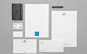 brand-design-noemalife