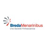 Absolut-BredaMenarinibus