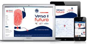 Absolut-CNA-Verso-il-futuro-3
