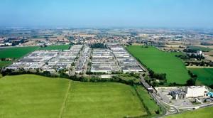 Absolut-Centergross_Motore-di-business-al-centro-del-Made-in-BO-5