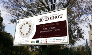 cioccoshow-2016-adv-manifesto