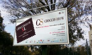 Absolut-Cioccoshow-XLedition-9