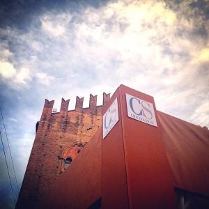 Absolut-Bologna-Fiere-Cioccoshow-XL-12