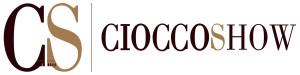 Absolut-Cioccoshow-XLedition-10