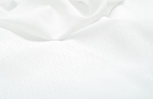 Absolut-Cioccoshow-XLedition-8