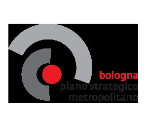 Absolut-Citta-metropolitana