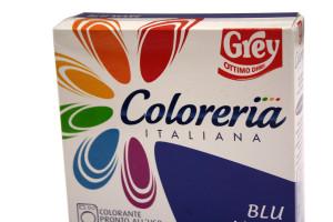 Absolut-Coloreria-italiana-6