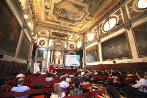 Absolut-Regione-Veneto-Congresso-innovation-for-the-growth-11