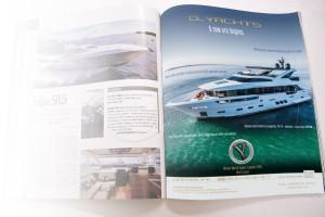 Absolut-DL-Yachts-Dreamline_la-nautica-di-lusso-ha-un-nuovo-leader-3