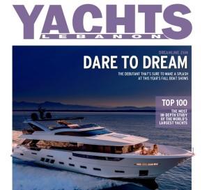 Absolut-DL-Yachts-Dreamline_la-nautica-di-lusso-ha-un-nuovo-leader-1