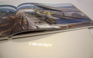 Absolut-DL-Yachts-Dreamline_la-nautica-di-lusso-ha-un-nuovo-leader-8