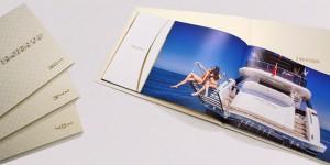 Absolut-DL-Yachts-Dreamline_la-nautica-di-lusso-ha-un-nuovo-leader-4