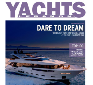 Absolut-DL-Yachts-Dreamline-2