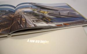 Absolut-DL-Yachts-Dreamline-5