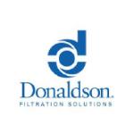 Absolut-Donaldson