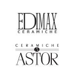 Absolut-EdimaxCeramiche-CeramicheAstor