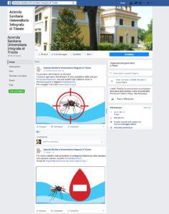 facebook-social-media-zanzara