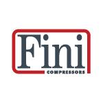 Absolut-Fini-Compressors